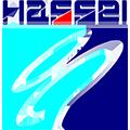HASSEI : 八生建設株式会社